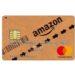 【無審査クレジットカード】Amazonテンポラリーカード~S枠3万円の現金化