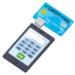 近年のデビットカード認証事情【後払い】