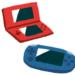 【ATODENE(アトディーネ)】ゲーム機が後払いで購入できるショップのご紹介