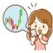 【似非運用】LINEスマート投資で毎月約8000ポイント奪取の流れ