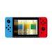 Nintendo Switch転売祭が話題
