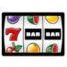 少しの運だけで毎月224ドル(約2万4000円)を永久に稼げるオンラインカジノ