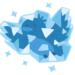 Twitterから存在が消える~シャドウバンの原因&対策を考察
